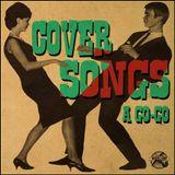 #211 RockvilleRadio 12.10.2017: Coversongs A GoGo