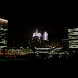 Neon Nights Episode 30 - 9/10/14