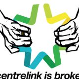 Episode 232: Times is Hard – Our Experiences with Centrelink