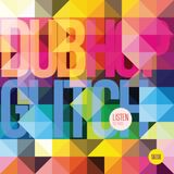 DubHop\Glitch