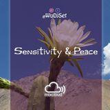 Sensitivity & Peace - Wu Dj Set