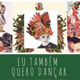 Eu Também Quero Dançar - 09 - Dance, Dance, Dance