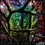 Houman (The Doctors) - Cafe Norouz Vol. 2