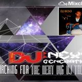 DJ Mag Next Generation-mixed by deejay beso