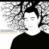 Material Podcast #4 - Leo Saderne B2B Iannis Rezgui