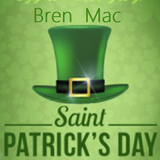St. Patrick's mix
