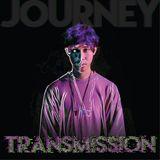 Journey : Transmission