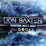 DJ Jon Baxter - Winter Mix 2017