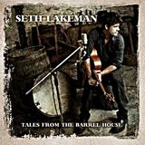 Seth Lakeman on Folk Off!