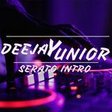(REMIX)-REGUETON //Öf̲̲̅̅ı̲̲̅̅c̲̲̅̅ı̲̲̅̅a̲̲̅̅l̲̲̅̅'̲̲̅̅//  - [DJ YUNIOR] DEMO !! (_8(l)