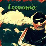 leenamix vol 12