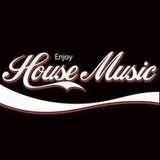 ENJOY HOUSE MUSIC