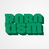 Robotism 3 (July 2012)