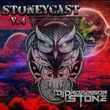 StoneyCast vol. 4 by Dj Professor Stone