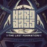 Ep 015 | Rawstyle (Hard Bass Warm-Up Mix)