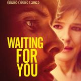 Hoxton Movies with Charles Garrad, director of Waiting For You