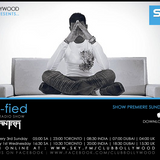 DJ Mantra presents Desi-Fied - Episode 1 (Global Show Premiere)