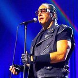 NYC COMEDY SHOW FEAT. ANDREW DICE CLAY @ THE CONEY ISLAND AMPITHEATRE [JULY 2016]
