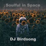 Soulful in Space