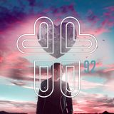 Heartfeldt Radio #92