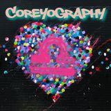 COREYOGRAPHY   LIBRA