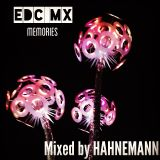 Hahnemann - EDC Mx Memories APRIL 2014 Mix [HNMN.006]