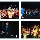 2016 08 12 Tomy Montana live at Tiszafured Tiszatofesztival