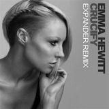 Emma Hewitt - Crucify ( Expander remix )