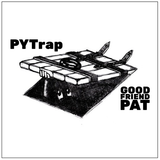 PYTrap