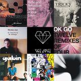 New Releases: November 2010