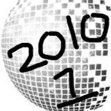 #djdAx 2010-1