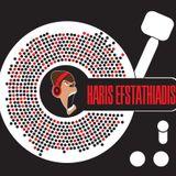 Soundub Radio Presents Haris Efstathiadis @ Musicbox 2.7 4
