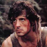 Rambo, c'est toujours pas sa guerre