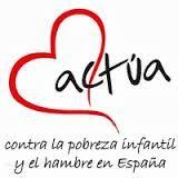 Fiesta Benefica ACTUA. 27/6/14 Ude Low In session.