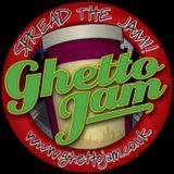 Jason King - Ghetto Jam Mixtape #4 (Free Download)