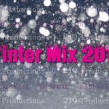 Winter Mix 2012 | DJ Segal of 219 Productions