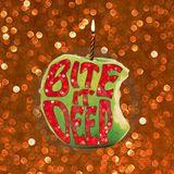 Bite It Deep 1st Birthday Mix