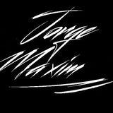 Sesion TechSound 01 - JORGE MAXIM