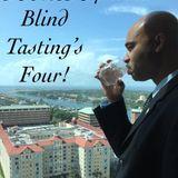 Hip Hop Blind Tasting 4