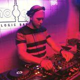 Mix Techno 2016 Dj.BQT
