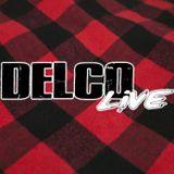 Delco Live 9-25-18