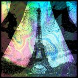 French Hip Hop Mixtape #4