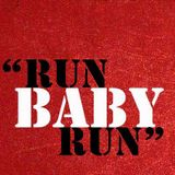 Indie/Electro set played @Run Baby Run party in Nuernberg - 22.05.16