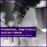 MoCsKT Podcast_01_b Formal Method