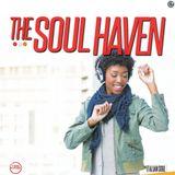 The Soul Haven 27x01 del 03 03 2018
