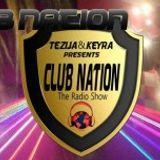 Matt Pincer - Club Nation 201