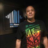 ANDREW MARRIOTT / INTERPRETATIONS / Mi-House Radio /  Tue 5pm - 7pm / 30-07-2019