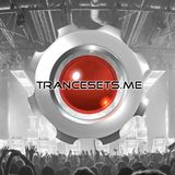 DJ Feel - TRANCEMISSION TOP 30 OF MAY 2016