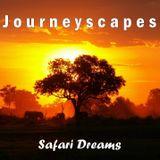 PGM 040: Safari Dreams