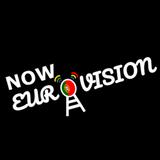 NOWEurovision - Live - 19/02/2018